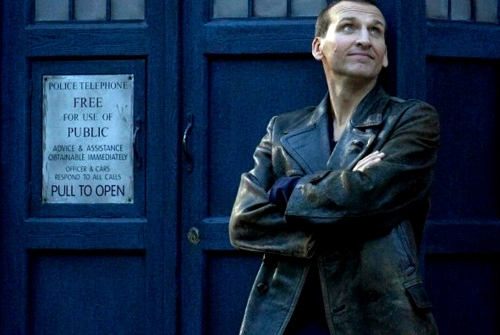 [Série] Doctor Who (2005) Dw210