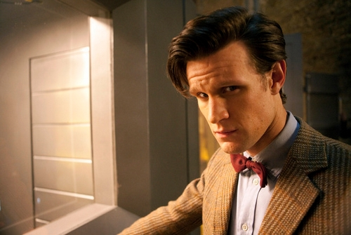 [Série] Doctor Who (2005) Dw312