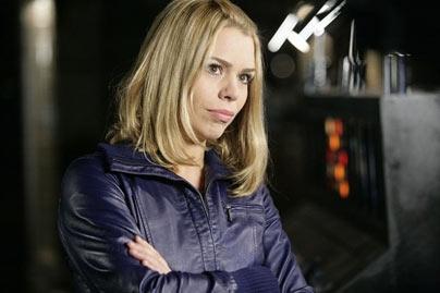 [Série] Doctor Who (2005) Rosety10