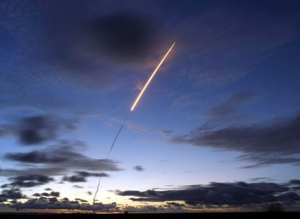 Lancement Ariane 5 ECA V183 / Skynet 5C & Turksat 3A (12/06/2008) - Page 5 Diapo_10