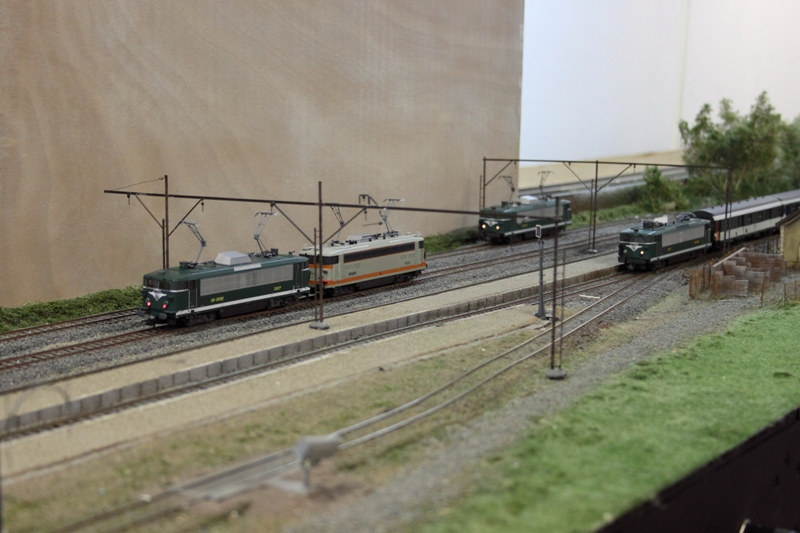 Ambiances ferroviaires Img_1810
