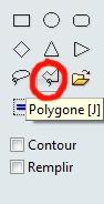 essais.... - Page 2 Polygo11