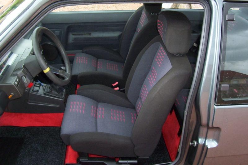 Resto de ma vieille GT Turbo - Page 2 100_0931