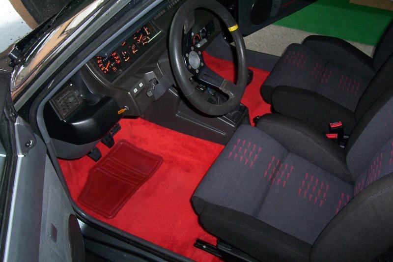 Resto de ma vieille GT Turbo - Page 2 100_0933