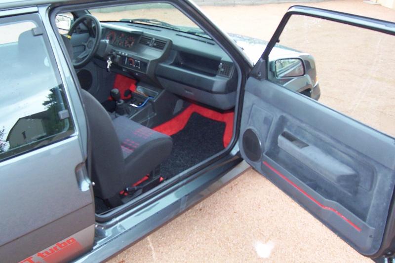 Resto de ma vieille GT Turbo - Page 2 100_0938