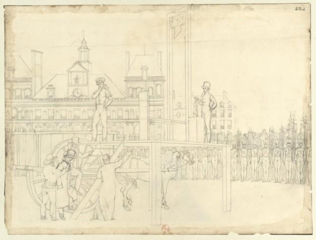Louis-Pierre Louvel - 1820 - Page 3 F1_hig11