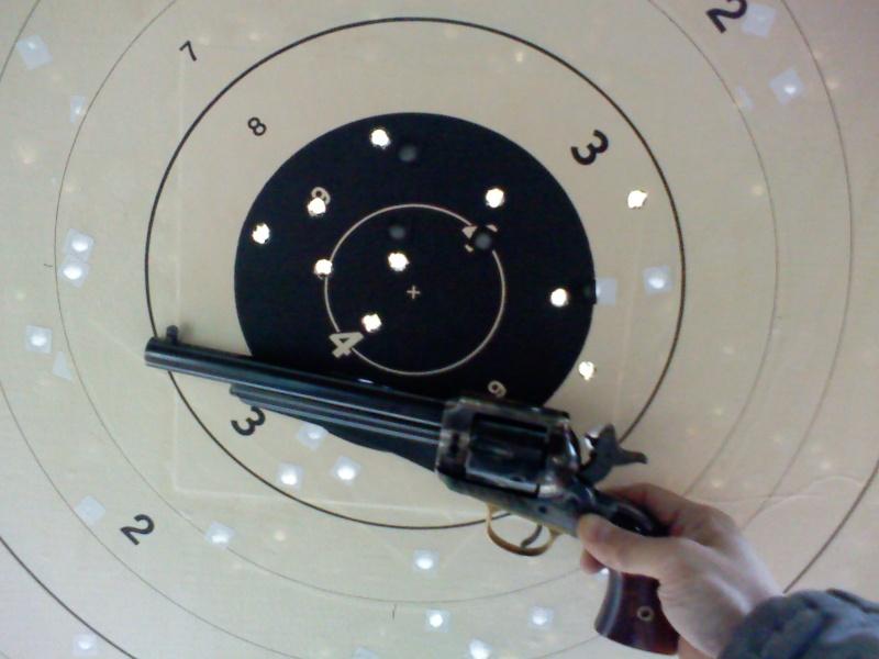 quelle longueur de canon pour un SAA? - Page 2 Photo-12