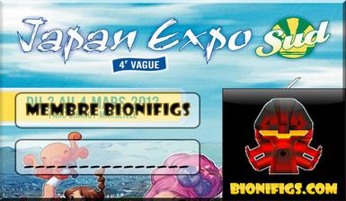 [Rencontre] Réunion BIONIFIGS à la Japan Expo Sud 2012 (13) Je10