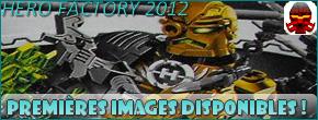 [Figurines] Les Hero Factory 2012 se dévoilent : Images préliminaires News_411