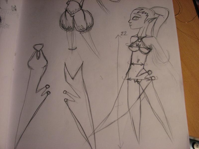 mon talent de couturière Doll_e13