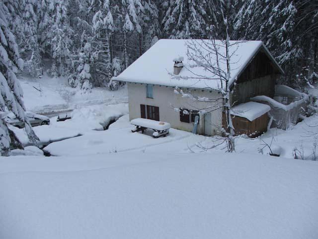 Semaine dans les Vosges P0803216