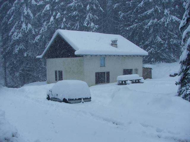 Semaine dans les Vosges P0803218