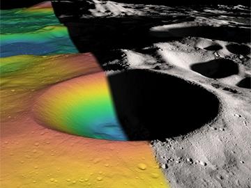 Découverte de glace au pôle sud de la Lune Shacke10