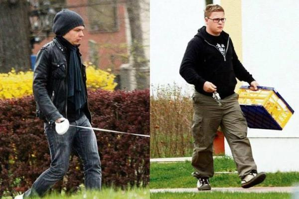 Georg & Gustav @ Magdebourg (avril 2012) Aqpeqn10