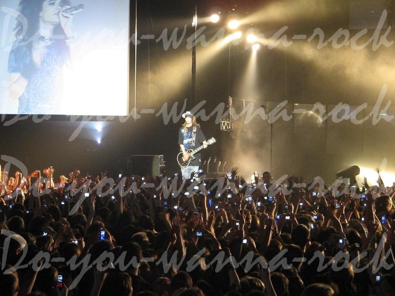 [Photos] Tokio Hotel Tokio_11