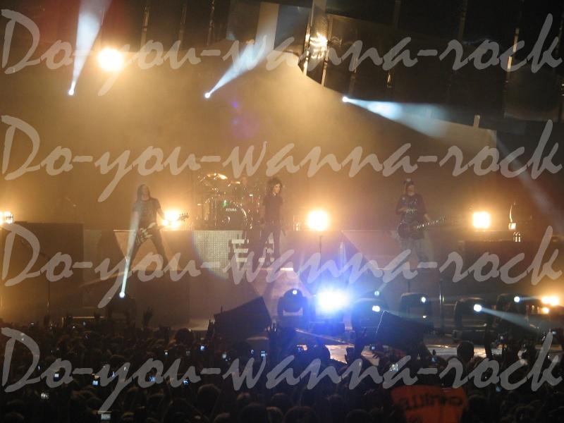 [Photos] Tokio Hotel Tokio_14