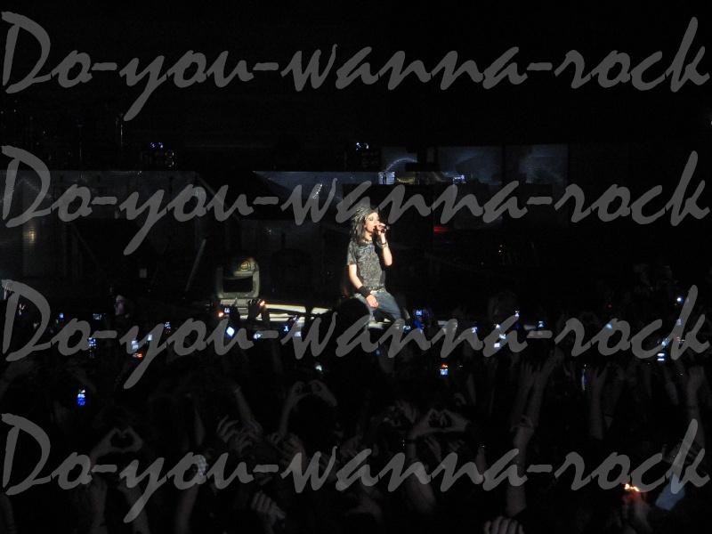 [Photos] Tokio Hotel Tokio_15