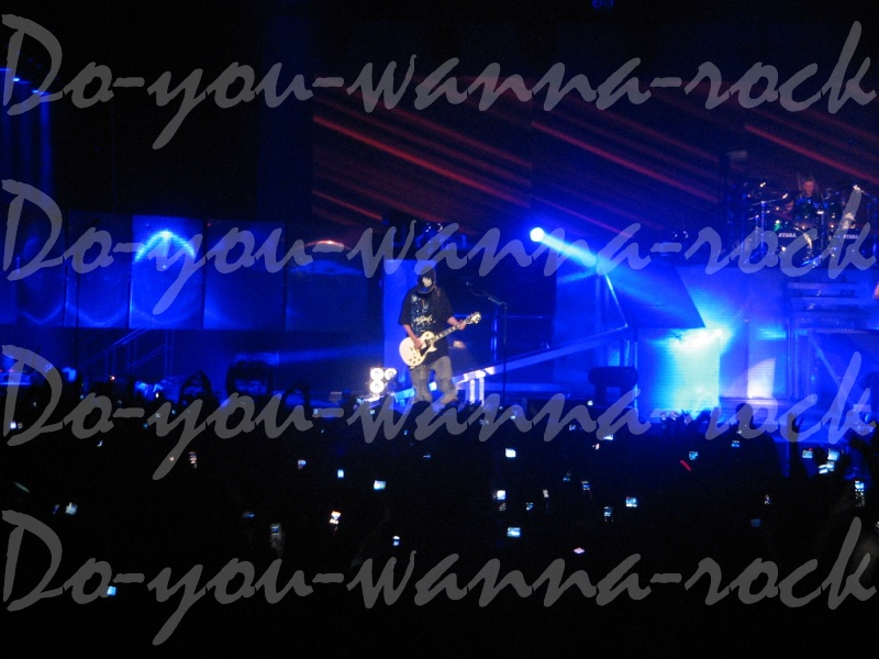 [Photos] Tokio Hotel Tokio_16