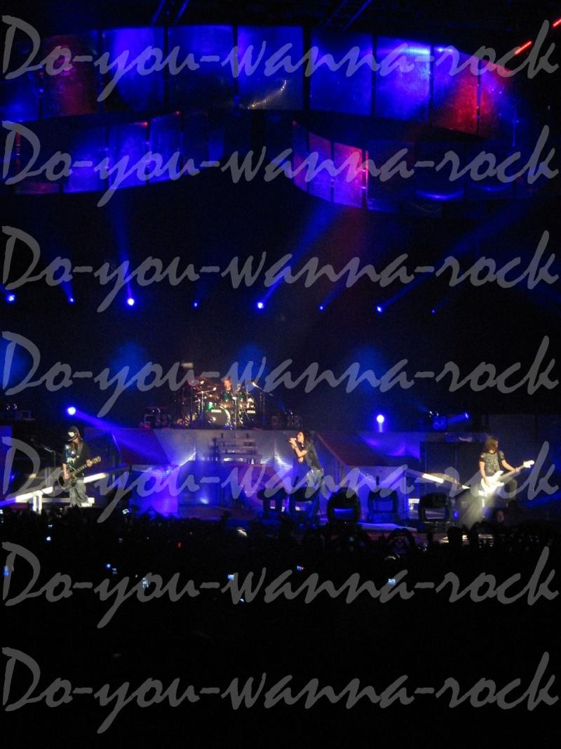 [Photos] Tokio Hotel Tokio_17