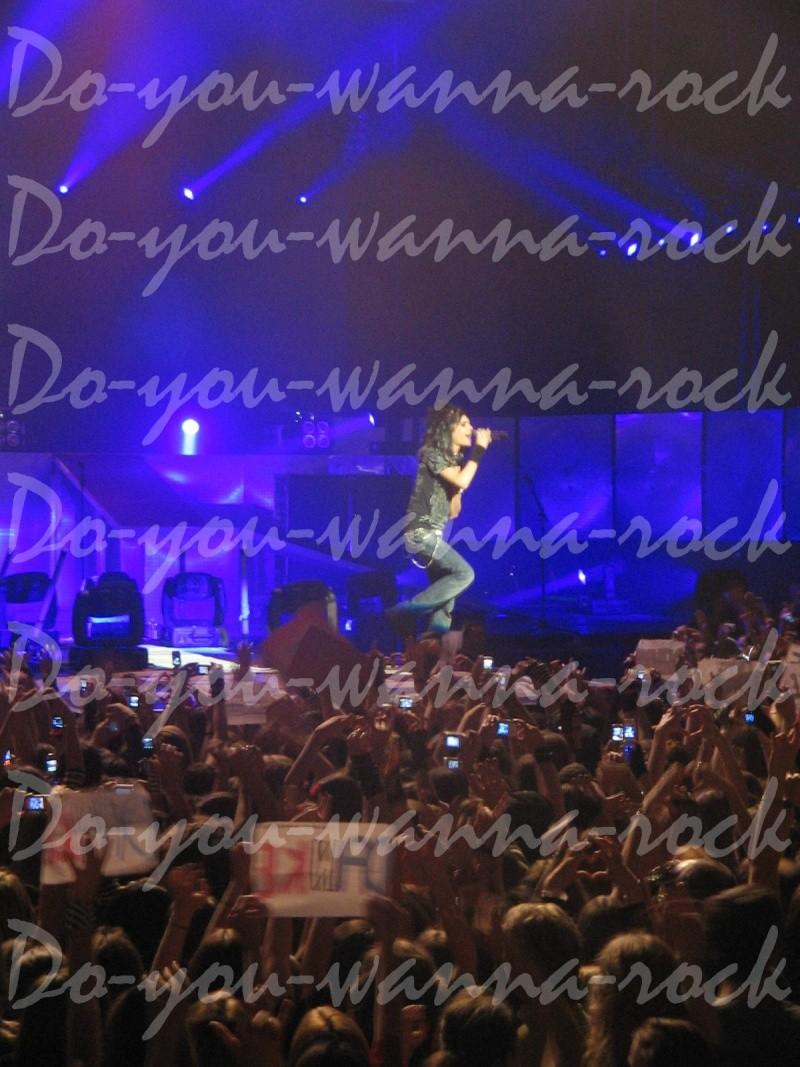 [Photos] Tokio Hotel Tokio_18