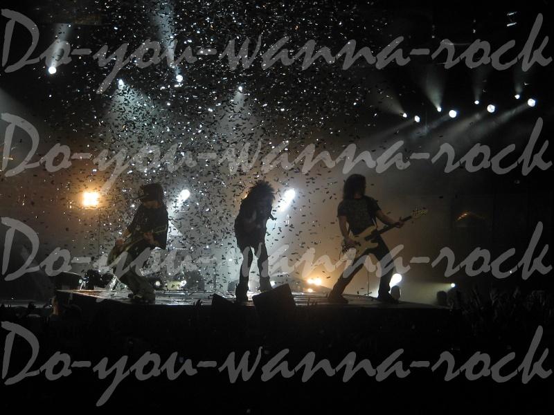 [Photos] Tokio Hotel Tokio_19