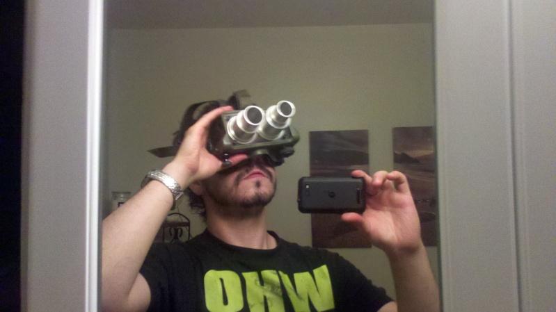 ecto goggle Dr.Dan 2011-114