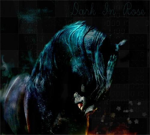 Dons de Moi Dark_i12