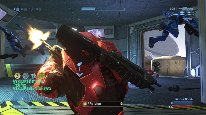 Snapshot Halo 3 !!!! - Page 4 39480310