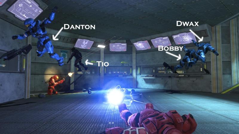 Snapshot Halo 3 !!!! - Page 4 39480410