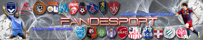 Banniere FanDeSport Version 2012 Bannie11