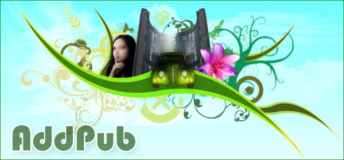 Addpub forum de pub de plus de 1400 membres Header11