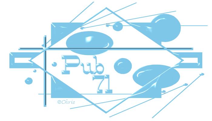Pub 71