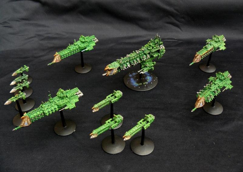 [Imperium] 34th Armaggeddon Combat Group P1170210