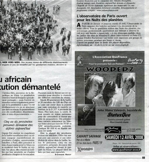 Le Parisien Parisi10