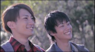 [DVD] The First Message #1 - Precious Precio10
