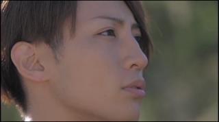 [DVD] The First Message #1 - Precious Precio21