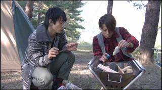 [DVD] The First Message #1 - Precious Precio23