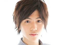 Shison Jun Shison10
