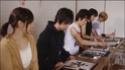 [Film] Sho no Michi Shonom24