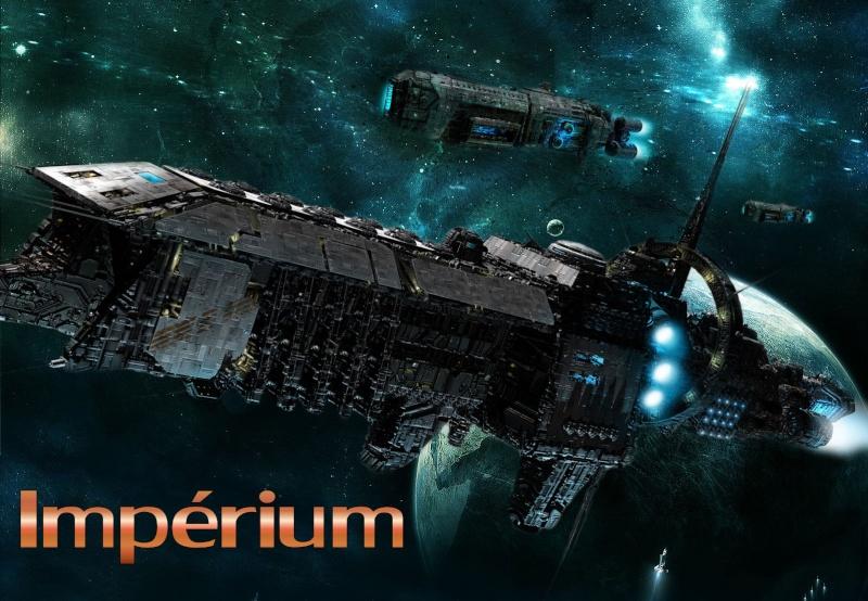 Imperium Forum