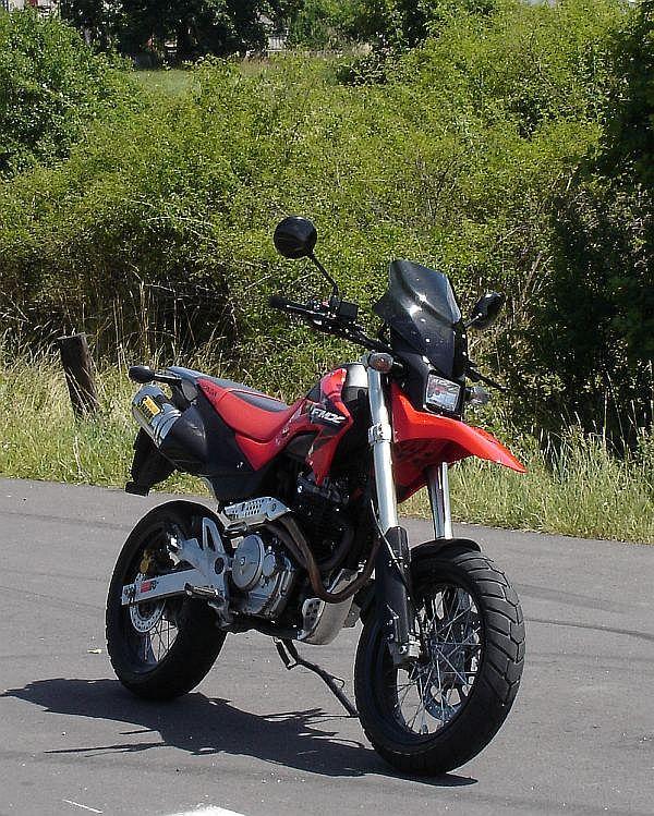 ROK 2008 H4010