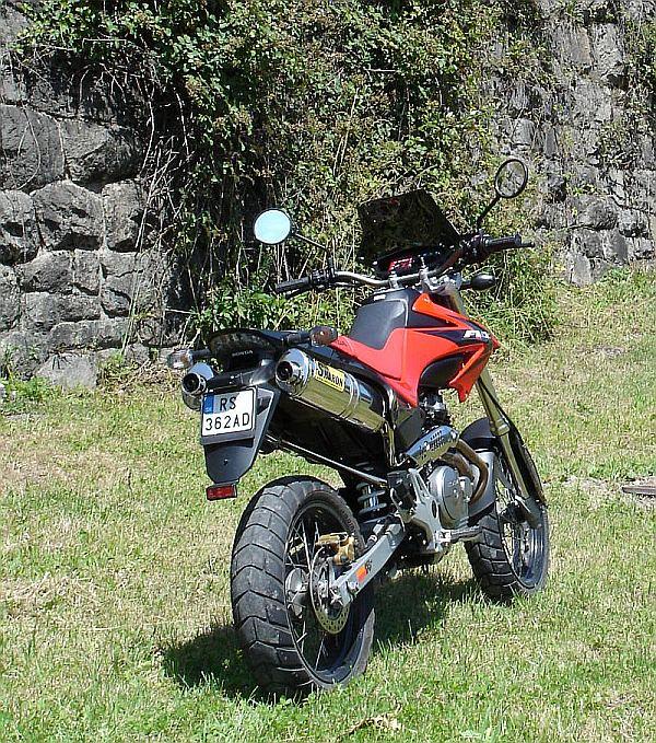 ROK 2008 H4110
