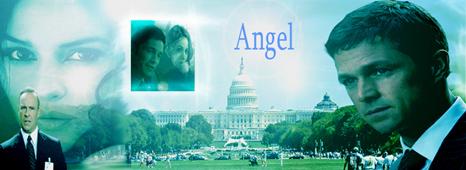 Angel (PG13) Angel_10