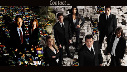 Contact - G - Contac11