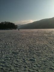 lac de laffrey 40796511