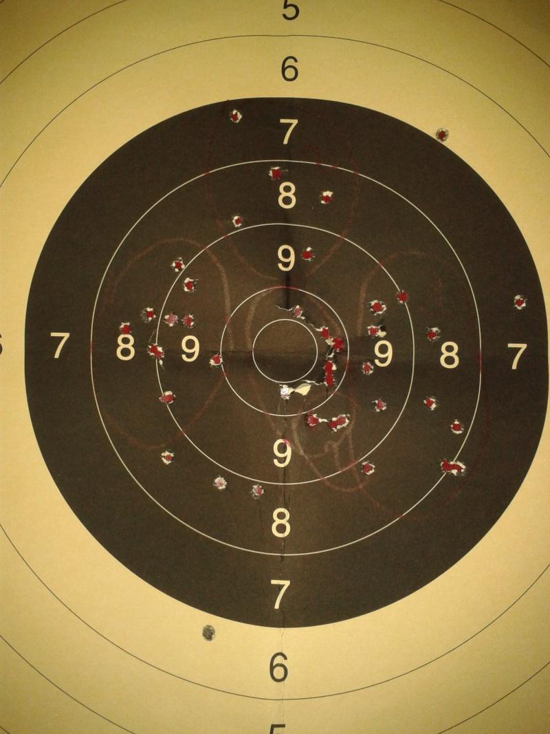 suis pas un sniper ........ 2012-118