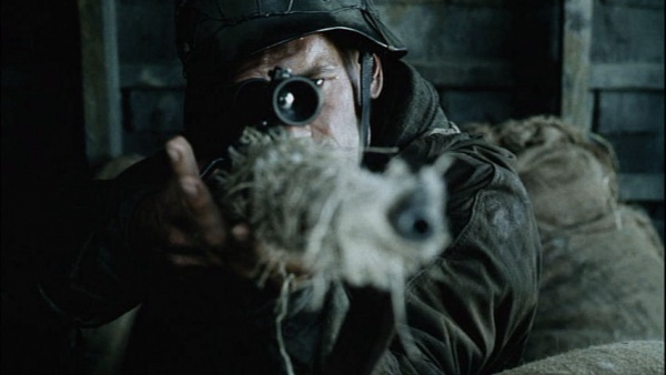 Sniper !!! 600px-10