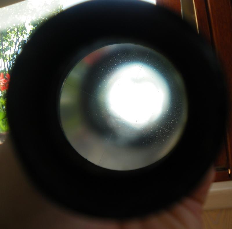 lebel sniper Imgp0525