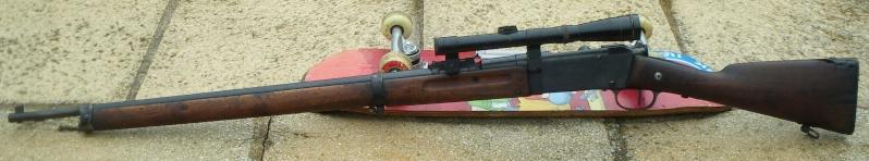 lebel sniper Imgp0541