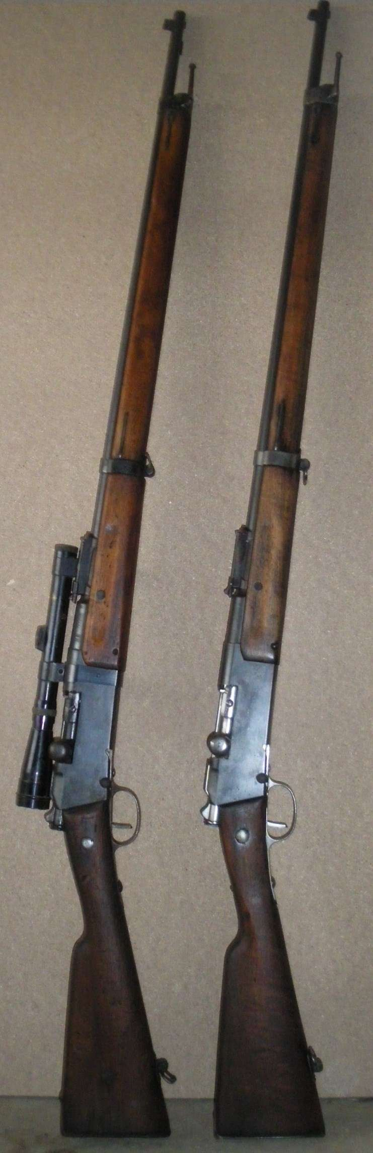 lebel sniper Imgp0542